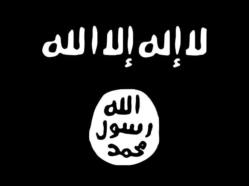 a_isis_Flag