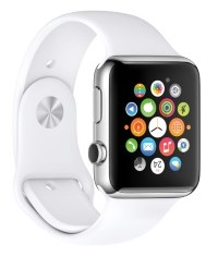 applewatch2100315_sm